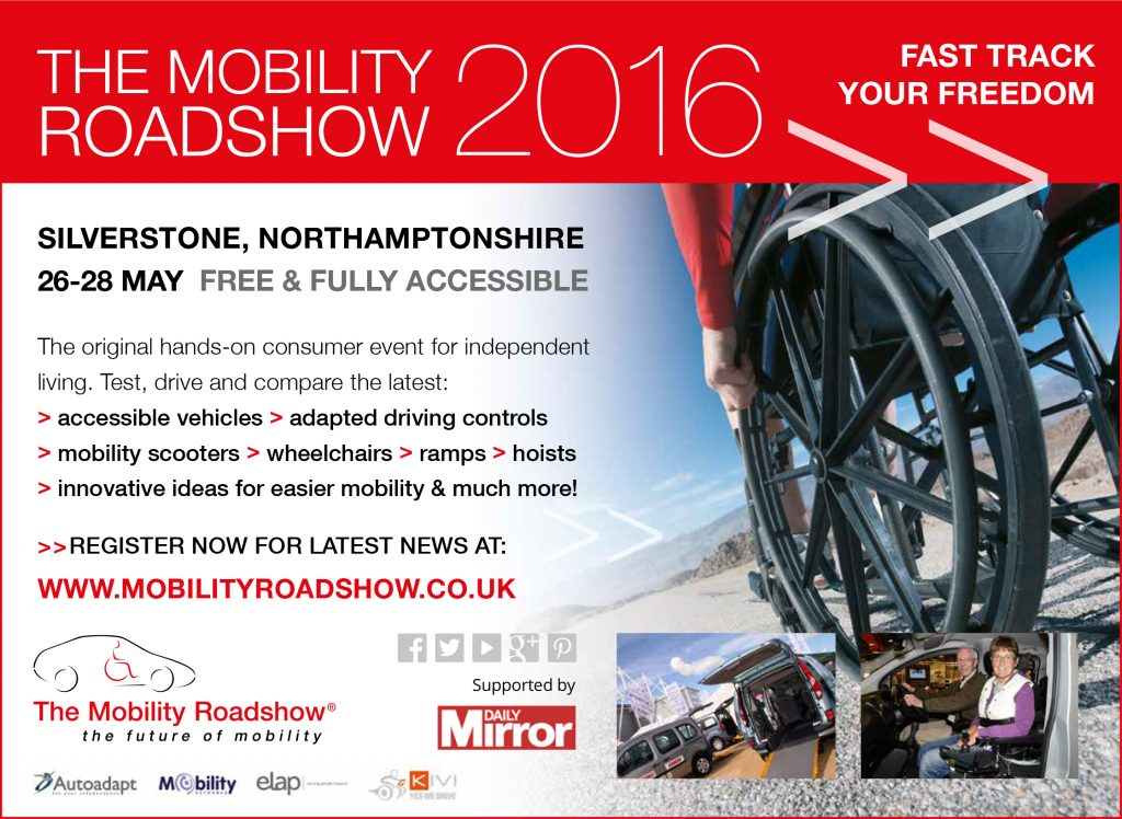 Mobility_Roadshow_ad