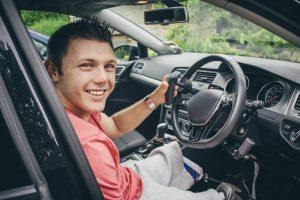 Car adaptions for everyone